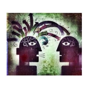Grunge-heads
